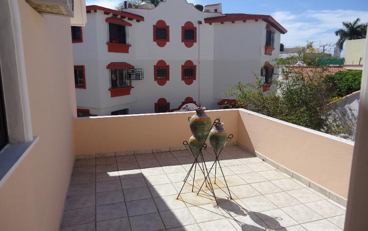 Foto de casa en venta en  , el dorado, mazatlán, sinaloa, 1100397 No. 24