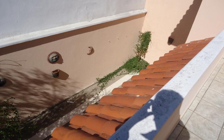 Foto de casa en venta en  , el dorado, mazatlán, sinaloa, 1100397 No. 25