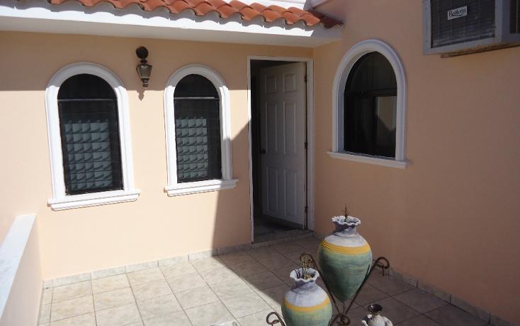 Foto de casa en venta en  , el dorado, mazatlán, sinaloa, 1100397 No. 26