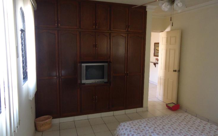 Foto de casa en venta en  , el dorado, mazatlán, sinaloa, 1100397 No. 27