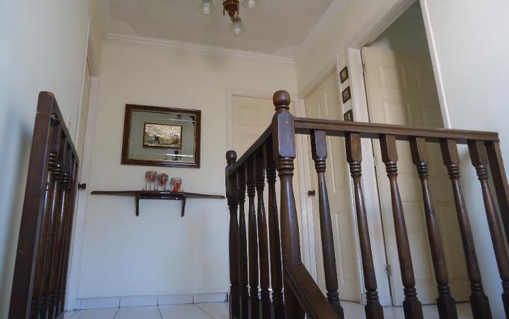Foto de casa en venta en  , el dorado, mazatlán, sinaloa, 1100397 No. 28