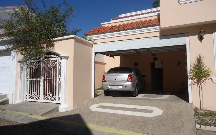 Foto de casa en venta en  , el dorado, mazatlán, sinaloa, 1100397 No. 30