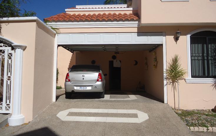 Foto de casa en venta en  , el dorado, mazatlán, sinaloa, 1100397 No. 31