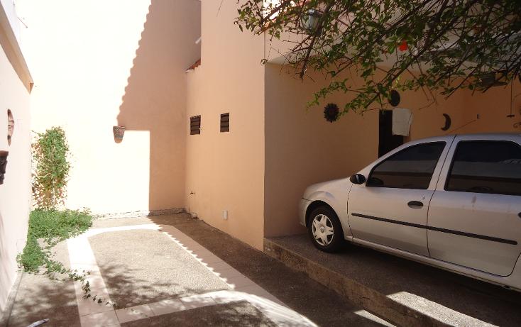 Foto de casa en venta en  , el dorado, mazatlán, sinaloa, 1100397 No. 32