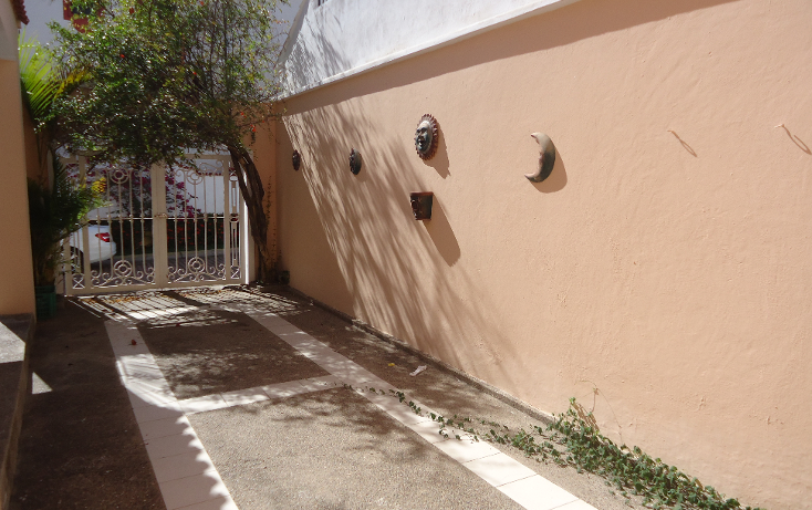Foto de casa en venta en  , el dorado, mazatlán, sinaloa, 1100397 No. 33