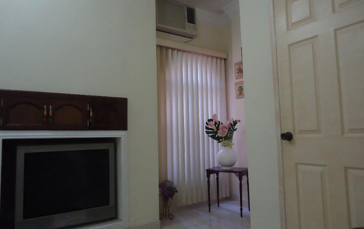 Foto de casa en venta en  , el dorado, mazatlán, sinaloa, 1100397 No. 34