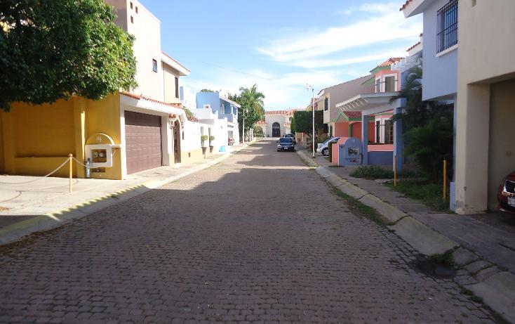 Foto de casa en venta en  , el dorado, mazatlán, sinaloa, 1100397 No. 36