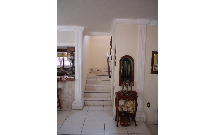 Foto de casa en venta en  , el dorado, mazatlán, sinaloa, 1100397 No. 37