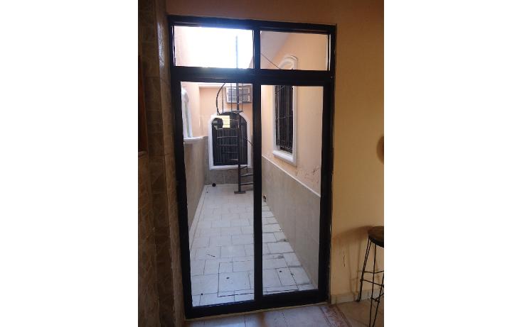 Foto de casa en venta en  , el dorado, mazatlán, sinaloa, 1100397 No. 38