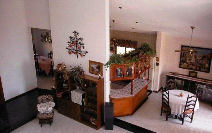 Foto de casa en venta en, el dorado, mazatlán, sinaloa, 1857998 no 02
