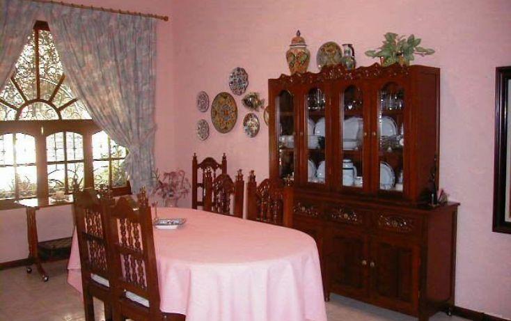 Foto de casa en venta en, el dorado, mazatlán, sinaloa, 1857998 no 05