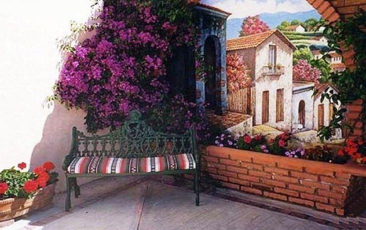 Foto de casa en venta en, el dorado, mazatlán, sinaloa, 1857998 no 06
