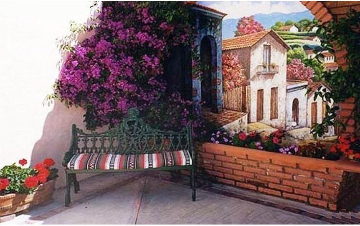 Foto de casa en venta en  , el dorado, mazatlán, sinaloa, 1857998 No. 06