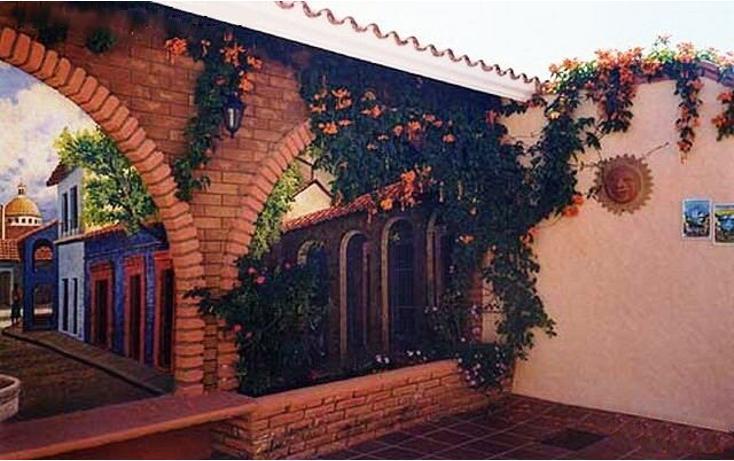 Foto de casa en venta en  , el dorado, mazatlán, sinaloa, 1857998 No. 08