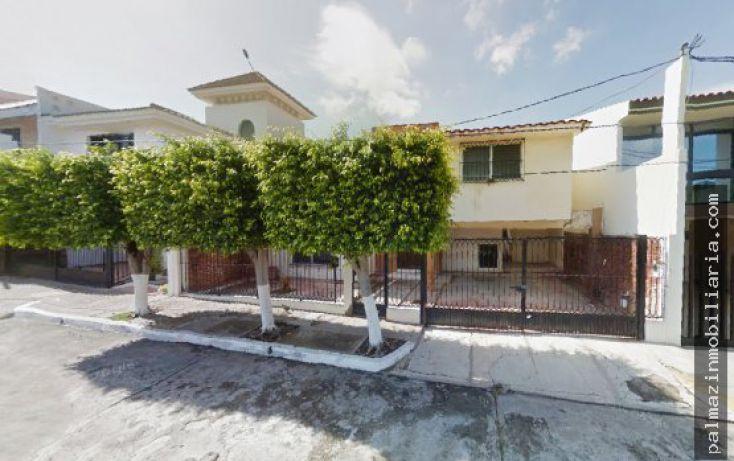 Foto de casa en renta en, el dorado, mazatlán, sinaloa, 2041931 no 01