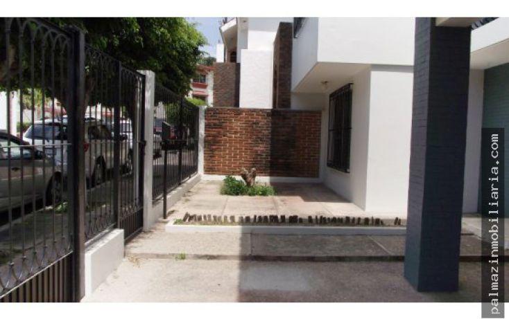 Foto de casa en renta en, el dorado, mazatlán, sinaloa, 2041931 no 02