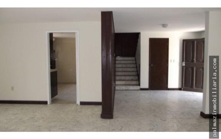 Foto de casa en renta en, el dorado, mazatlán, sinaloa, 2041931 no 03