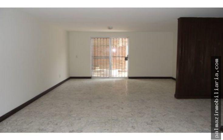 Foto de casa en renta en, el dorado, mazatlán, sinaloa, 2041931 no 04