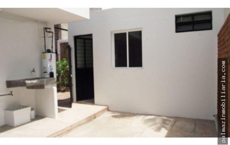 Foto de casa en renta en, el dorado, mazatlán, sinaloa, 2041931 no 07