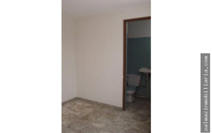 Foto de casa en renta en, el dorado, mazatlán, sinaloa, 2041931 no 08