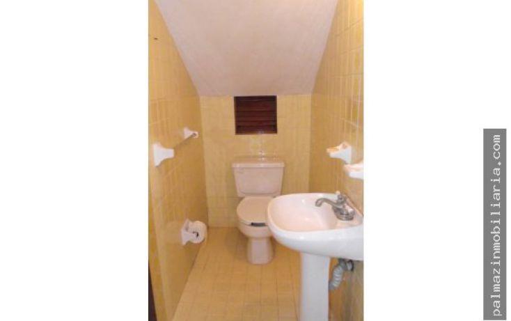 Foto de casa en renta en, el dorado, mazatlán, sinaloa, 2041931 no 09