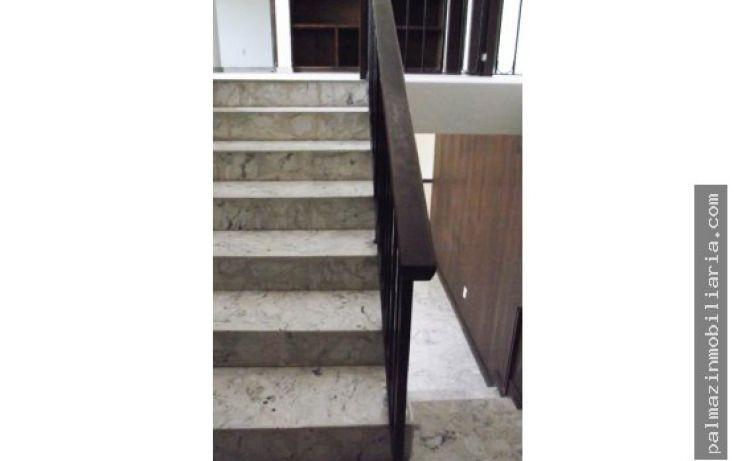 Foto de casa en renta en, el dorado, mazatlán, sinaloa, 2041931 no 10