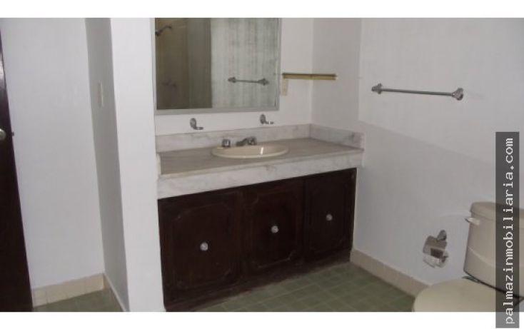 Foto de casa en renta en, el dorado, mazatlán, sinaloa, 2041931 no 11