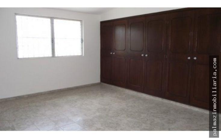 Foto de casa en renta en, el dorado, mazatlán, sinaloa, 2041931 no 12
