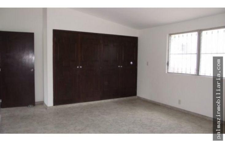 Foto de casa en renta en, el dorado, mazatlán, sinaloa, 2041931 no 13