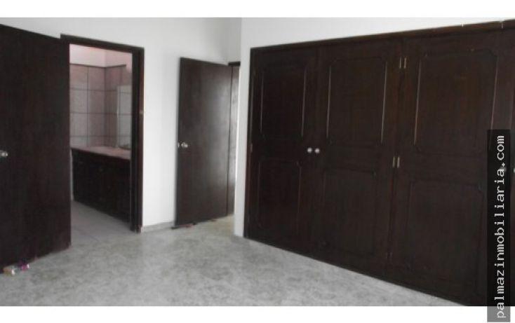 Foto de casa en renta en, el dorado, mazatlán, sinaloa, 2041931 no 14