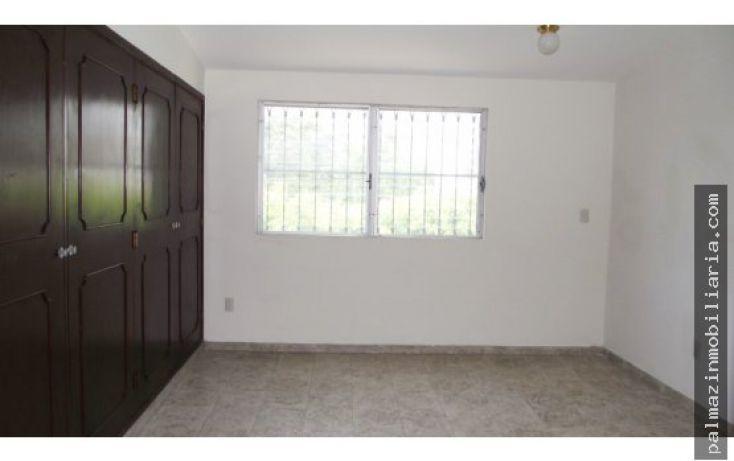 Foto de casa en renta en, el dorado, mazatlán, sinaloa, 2041931 no 15