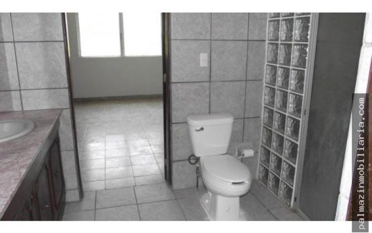 Foto de casa en renta en, el dorado, mazatlán, sinaloa, 2041931 no 16