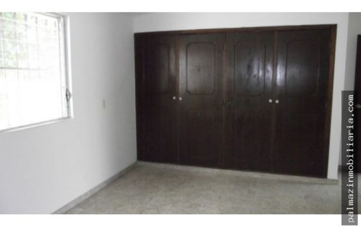 Foto de casa en renta en, el dorado, mazatlán, sinaloa, 2041931 no 17