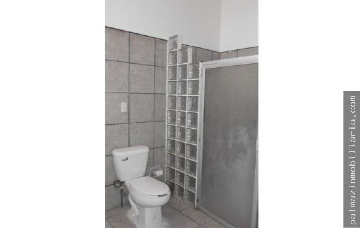 Foto de casa en renta en, el dorado, mazatlán, sinaloa, 2041931 no 18