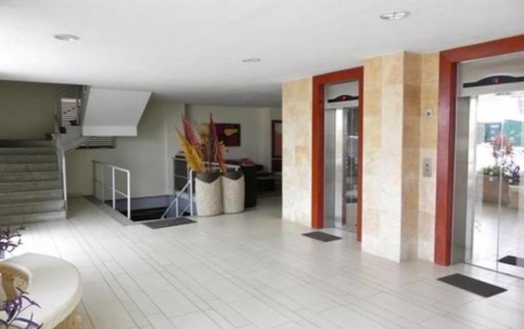Foto de casa en venta en, el dorado, mazatlán, sinaloa, 810681 no 03