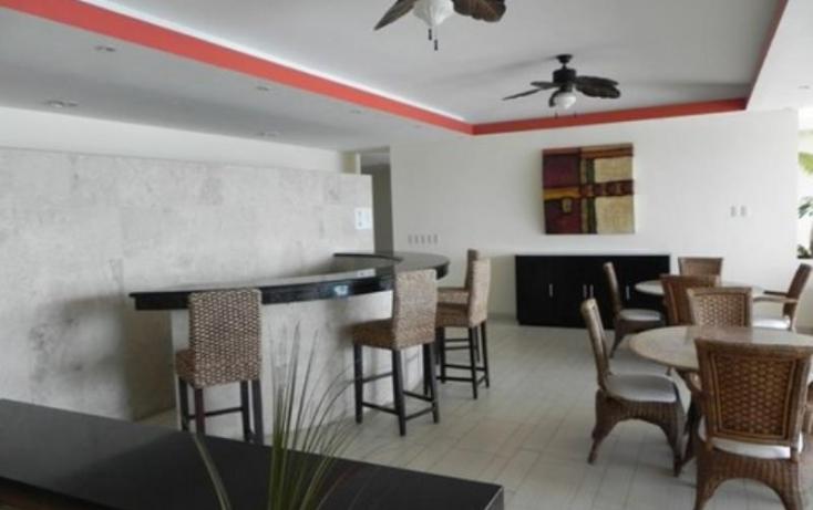 Foto de casa en venta en, el dorado, mazatlán, sinaloa, 810681 no 04