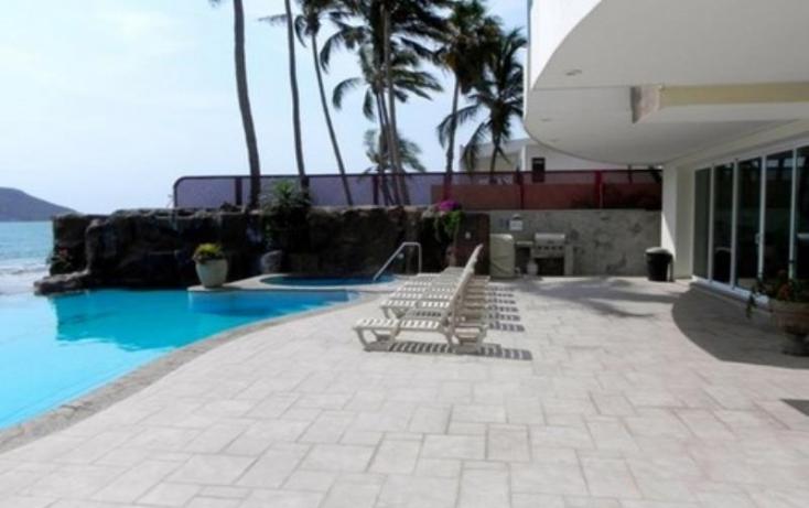 Foto de casa en venta en, el dorado, mazatlán, sinaloa, 810681 no 07