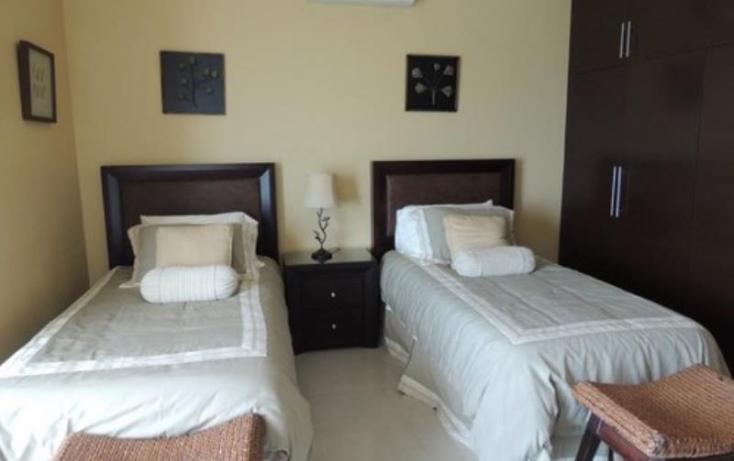 Foto de casa en venta en, el dorado, mazatlán, sinaloa, 810681 no 11