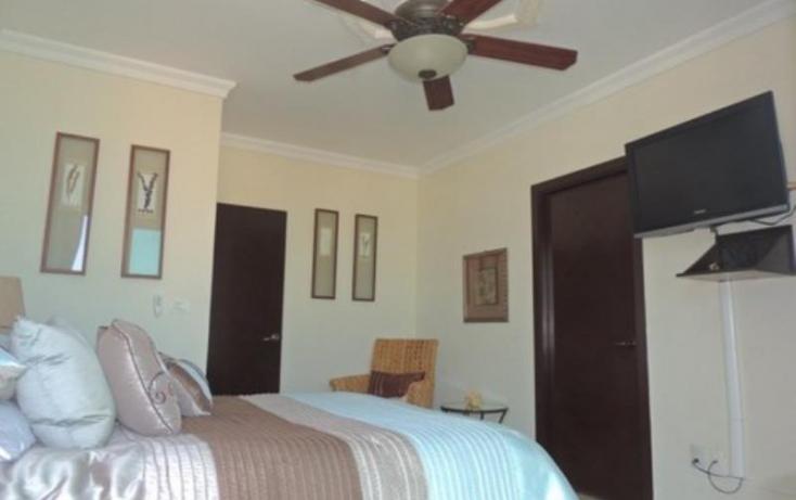 Foto de casa en venta en, el dorado, mazatlán, sinaloa, 810681 no 15