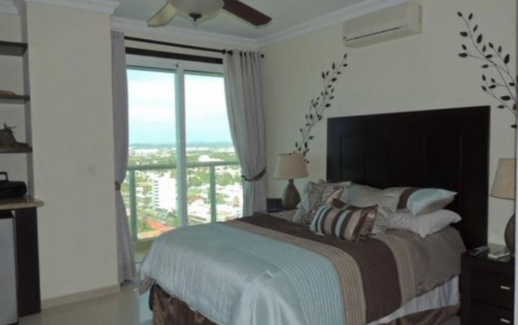 Foto de casa en venta en, el dorado, mazatlán, sinaloa, 810681 no 17