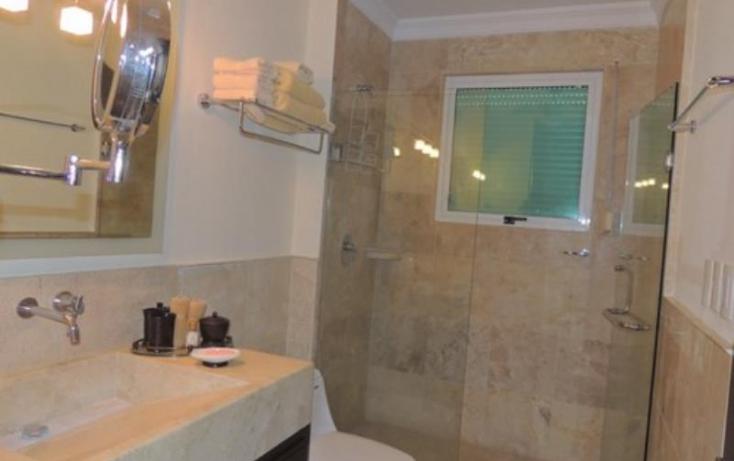 Foto de casa en venta en, el dorado, mazatlán, sinaloa, 810681 no 20