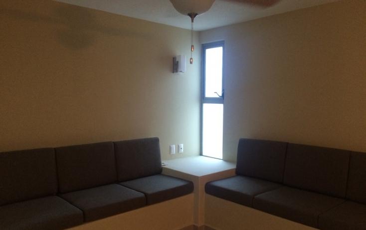 Foto de departamento en renta en, el dorado, mazatlán, sinaloa, 934463 no 03