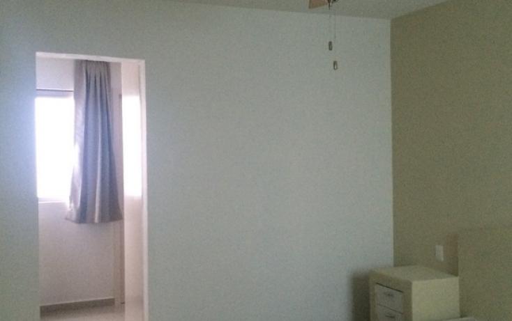 Foto de departamento en renta en, el dorado, mazatlán, sinaloa, 934463 no 06