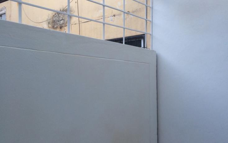 Foto de departamento en renta en, el dorado, mazatlán, sinaloa, 934463 no 10
