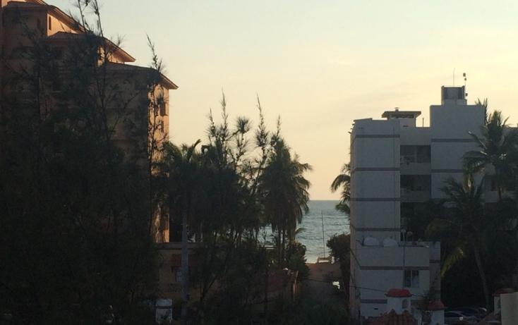 Foto de departamento en renta en, el dorado, mazatlán, sinaloa, 934463 no 11