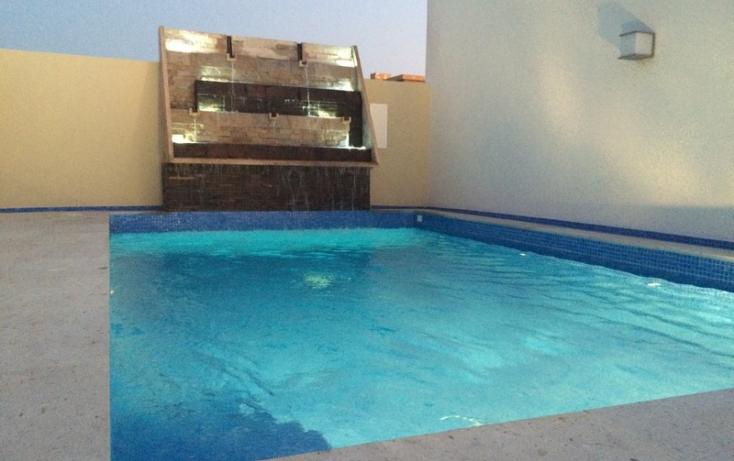 Foto de departamento en renta en, el dorado, mazatlán, sinaloa, 934463 no 12