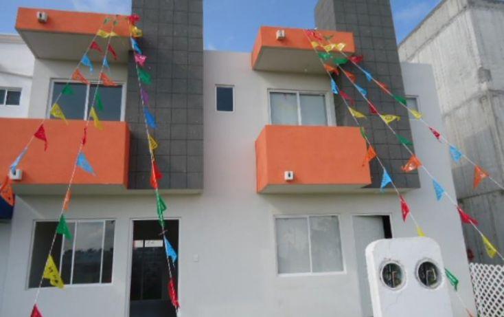 Foto de casa en venta en el dorado real 2, 2 lomas, veracruz, veracruz, 1426045 no 01