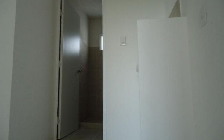 Foto de casa en venta en el dorado real 2, 2 lomas, veracruz, veracruz, 1426045 no 02