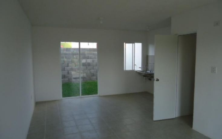 Foto de casa en venta en el dorado real 2, 2 lomas, veracruz, veracruz, 1426045 no 05