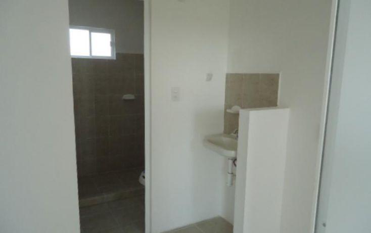 Foto de casa en venta en el dorado real 2, 2 lomas, veracruz, veracruz, 1426045 no 06